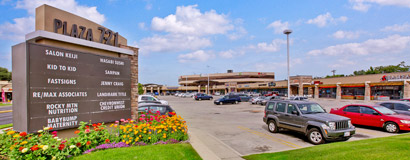 Kensington Real Estate Group Announces Sale of Mixed-Use Retail, Office Center in Salt Lake City for $12.54M